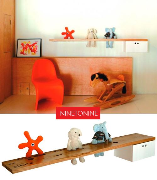 NINETONINE2.jpg