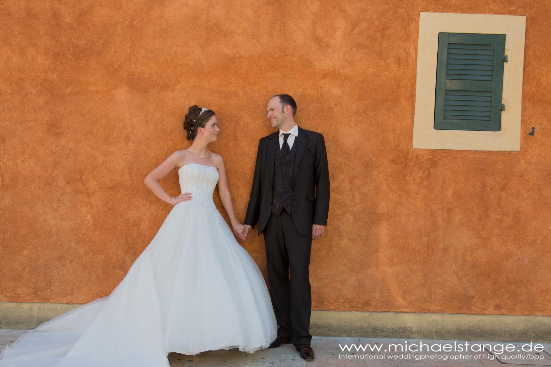 093 Hochzeitsfotograf Michael Stange Baltrum Osnabrueck