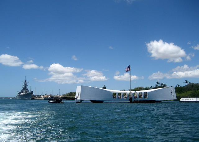 Hawaii - August 2012 098
