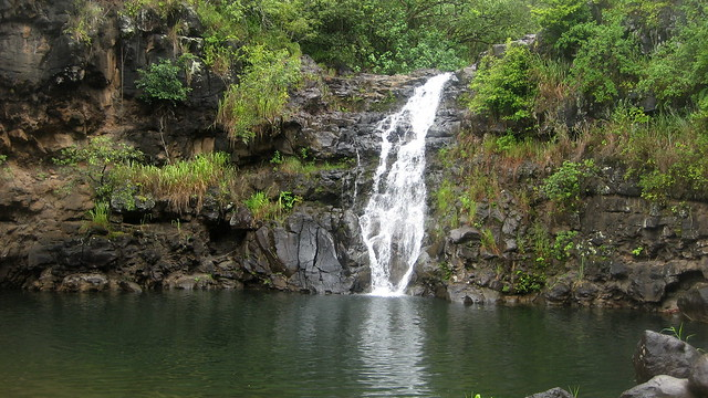 Hawaii - August 2012 273