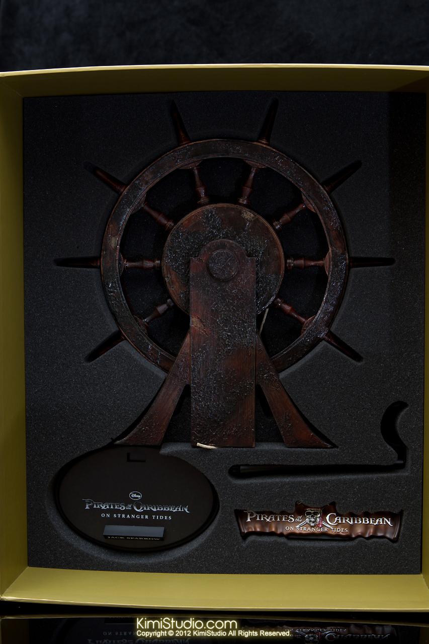 2012.08.31 DX06 Jack Sparrow-006