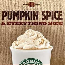 starbucks-pumpkin-spice-latte.jpg
