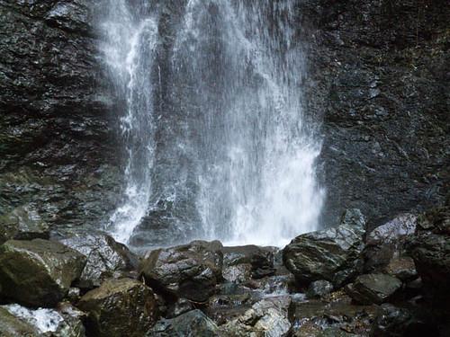 天神滝 2011.10.10-8