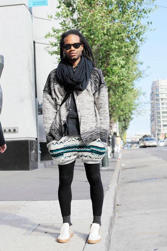 roderick street style, san francisco, street fashion