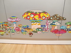 baby toys(0.0), play(0.0), food(0.0), toy(0.0), art(1.0), child art(1.0), mural(1.0), illustration(1.0),