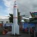120901-Standfotos Rakete-Bus