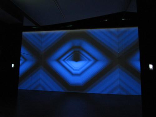 Paula Lehtonen: Multiverse Now!