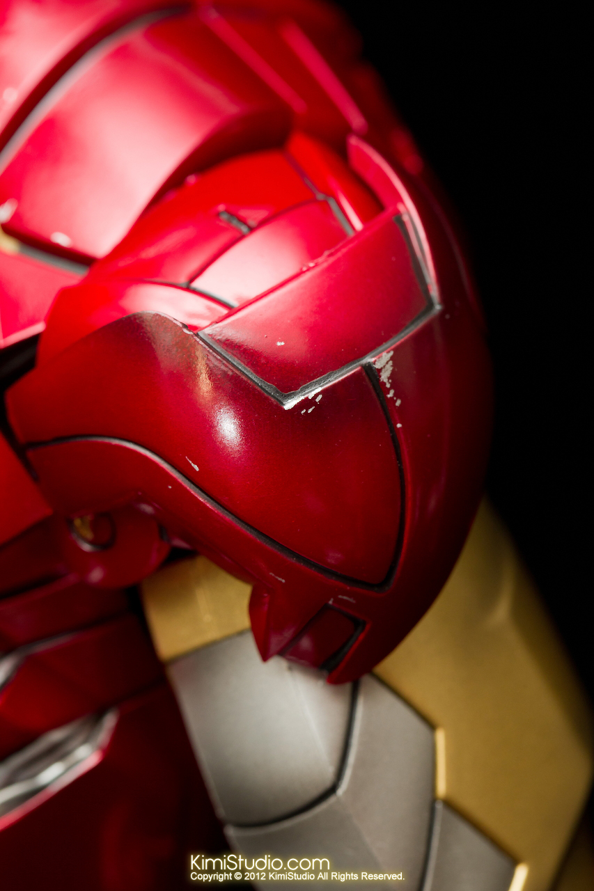 2012.09.01 Hot Toys Iron Man Mark VI-015