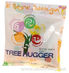 Tree Hugger Gumballs
