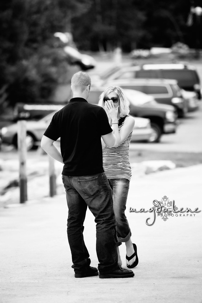 door-county-wedding-engagement-photo-pictures7