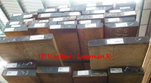 Dimana beli kayu eceran Sonokeling, Ebony, kayu exotic.. dsb ? 7948329058_f63b95eda6