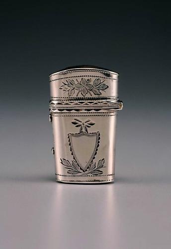 012-Cajita para perfume-1791-92-Samuel Penbeton-Inglaterra-© 2012 Museum of Fine Arts Boston