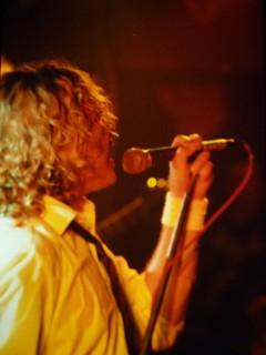1983-09-23_de_meule_015