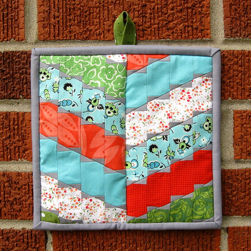friendship quilts blog hop
