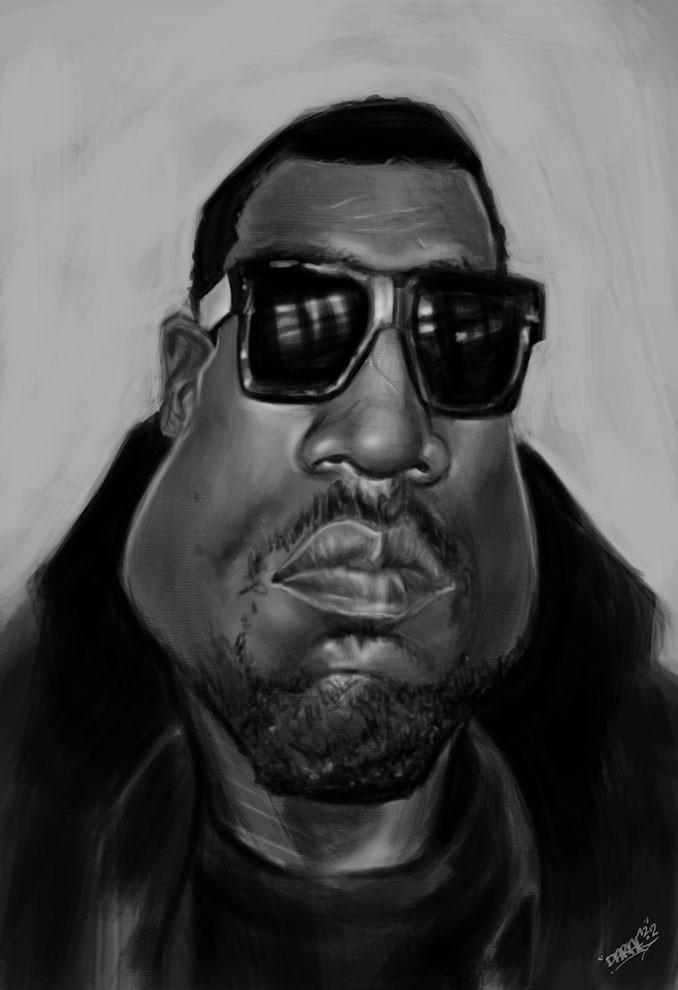 Kanye_tonal_study