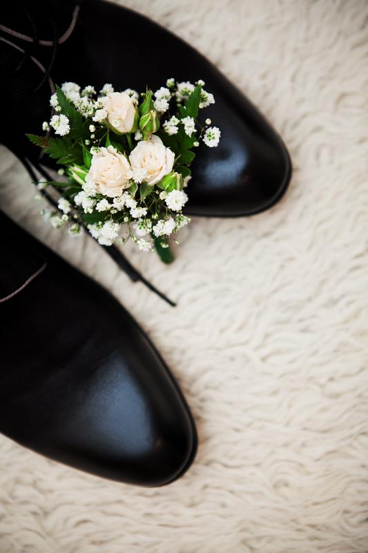 Свадебная съемка, фото свадьба, фотографии свадебные
