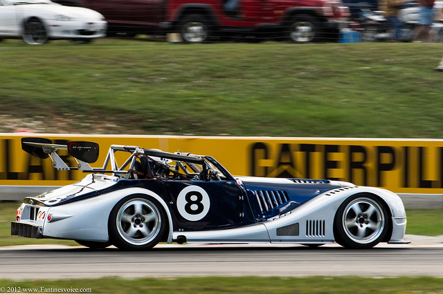 VSCDA at Road America-10