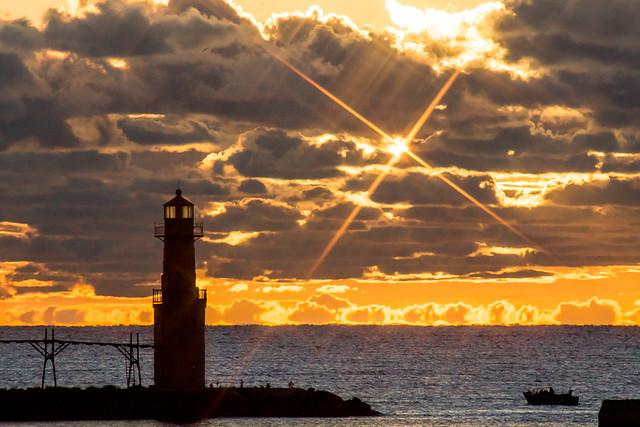 lighthouse photos for sale lighthouse photography lighthouse pictures lighthouse images lighthouse photo gallery lighthouse wallpapers lighthouses