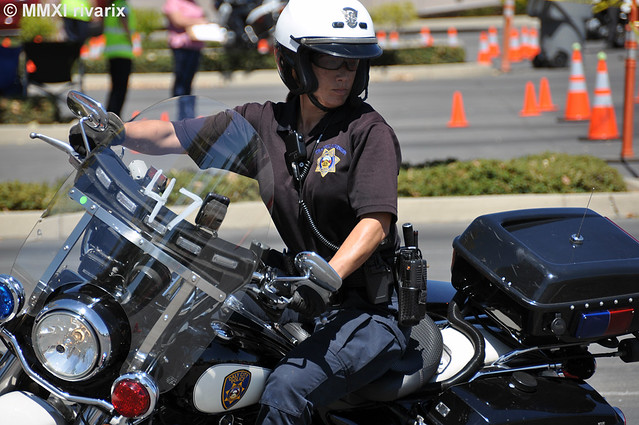 163 Folsom Police Challenge Daly City Pd Flickr