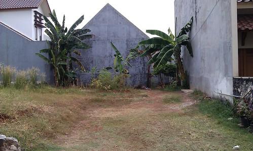 DIJUAL-Tanah-300meter-Pesona-Khayangan-Depok-2