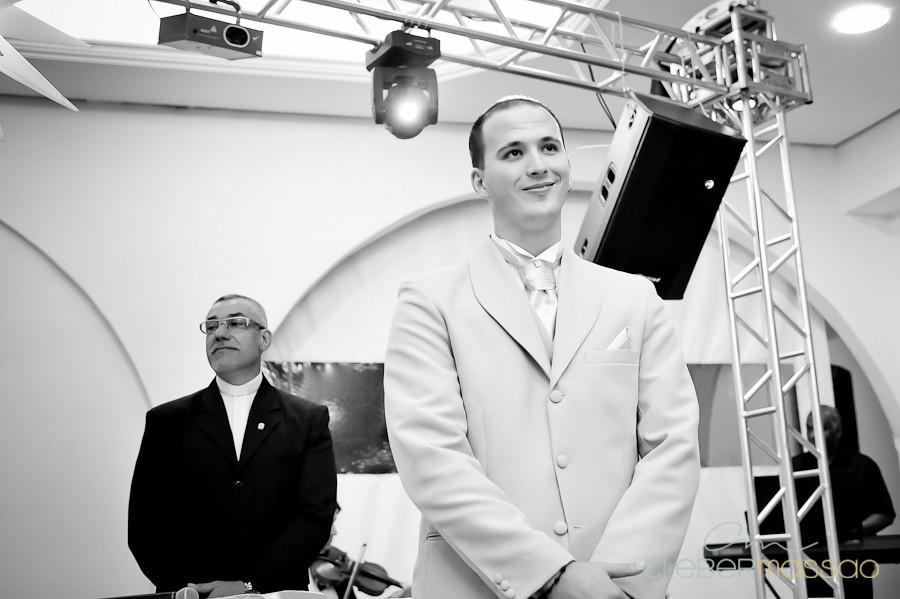 Casamento Lais e Diego em Poá Finca Dom Pepe-27