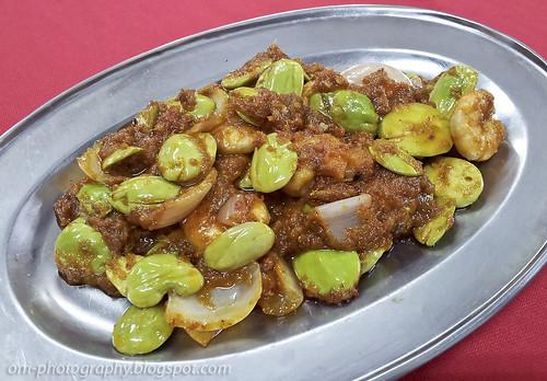 sambal petai 2012-09-12 20.00.24 copy