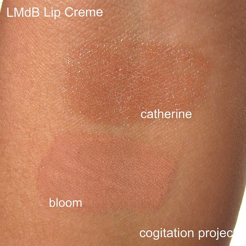 LMdB-lip-creme-catherine-bloom-IMG_3549