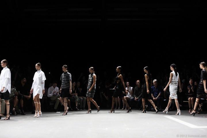 New-York-Fashion-Week-SS13-day-3-43