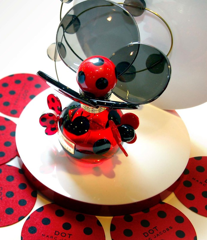 marc-jacobs-dot-03
