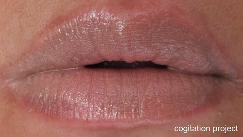 LMdB-lip-creme-bloom-IMG_3566