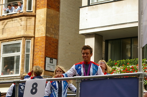 Olympic-Paralympic-Parade-012