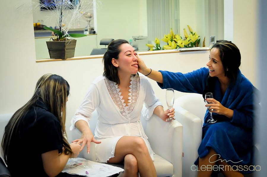Casamento Bruna e Celso Lugar 166 São Paulo-8