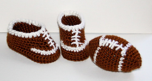 football booties 2 by bssdpersonnel