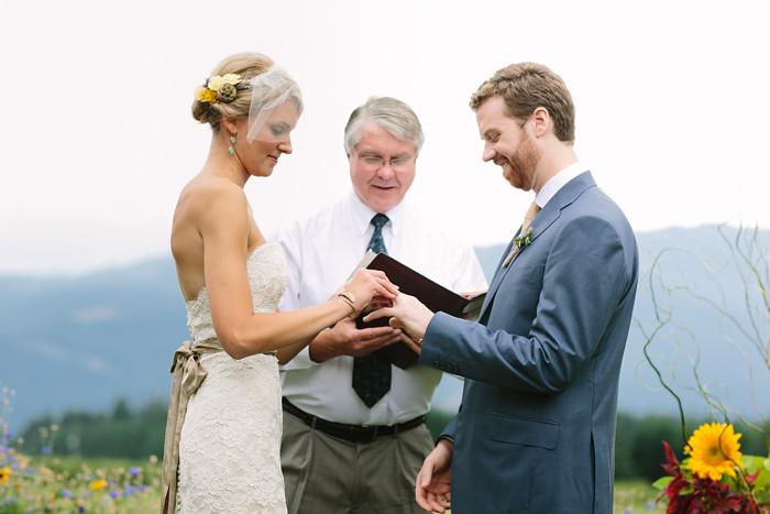 Gorge Crest Wedding0015