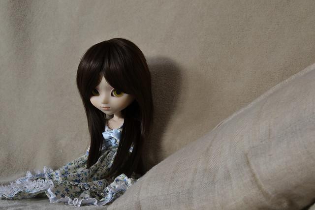 [vente] wigs taille Pullip, SD 7987917877_ea103f487d_z