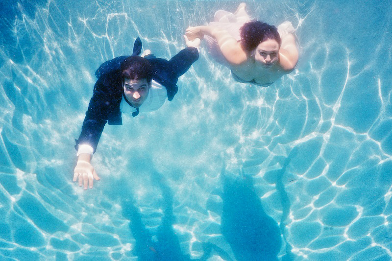 JP&M-underwater_L02