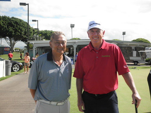 Hawaii Championshio Pro-Am 025