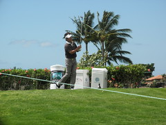 Hawaii Championshio Pro-Am 053