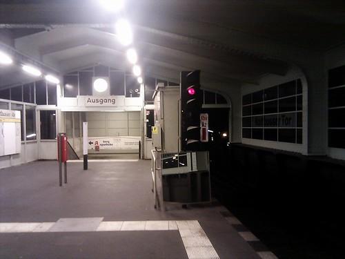 kotti_exit