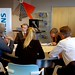 Small photo of Siemens PLM Software Academic Event UK