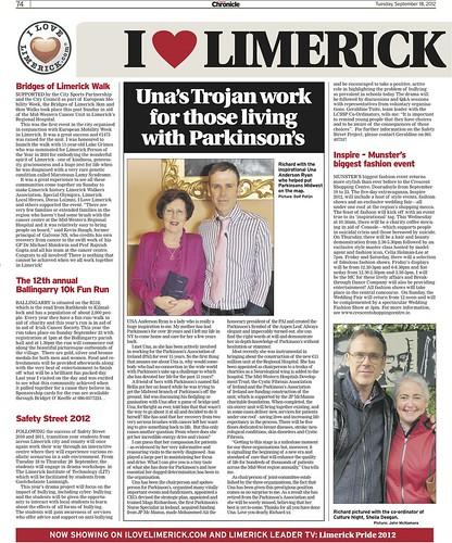 ILCT-18-09-12-074-ILCT jpeg page 1
