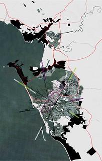 SF_mapa_2
