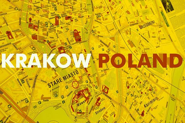 KrakowA