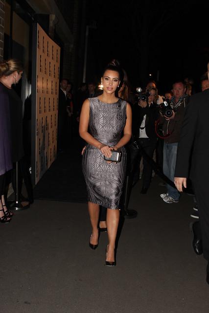 Why Did Kim Kardashian Kris Humphries Divorce
