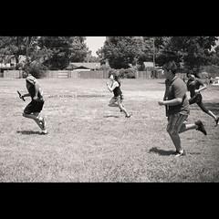 GO! #ig #igers #igersarkansas #instagram #springdale #arkansas #northwestarkansas #479 #jairalconphotography #photography #canon #5dmarkii #sda #adventist #2012