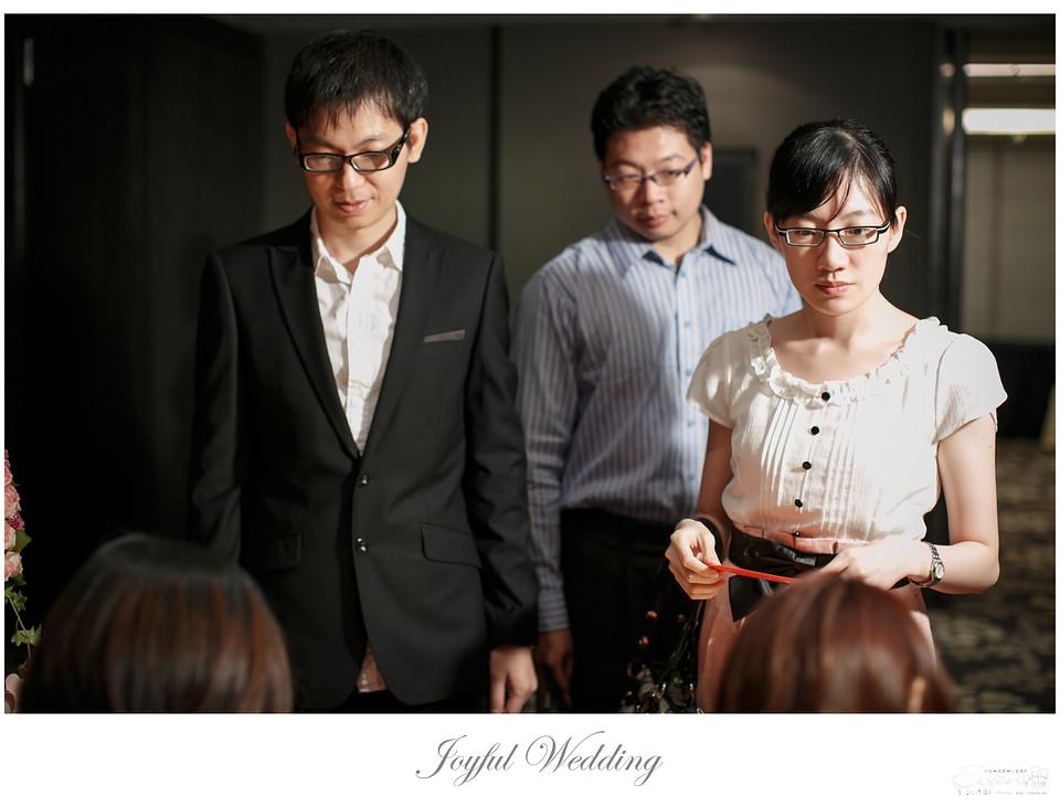 小朱爸 婚禮攝影 婚禮紀錄_0018