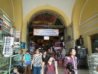 Ho Chi Minh City4