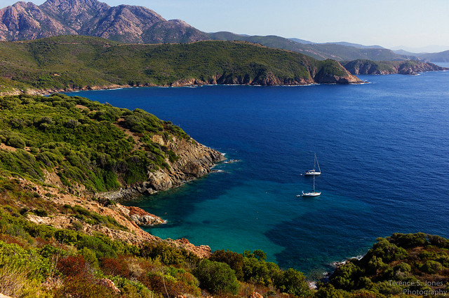 Corsica - France