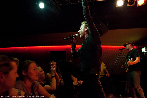 Then Jerico Newcastle Academy 20 September 2012-6.jpg