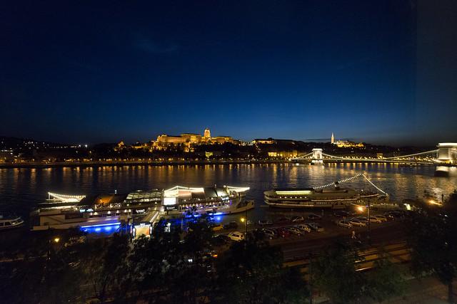 Praha_173